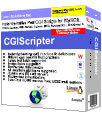 CGIScripter 3d box